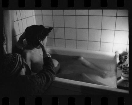 © Erja Lempinen – www.lempinen.se